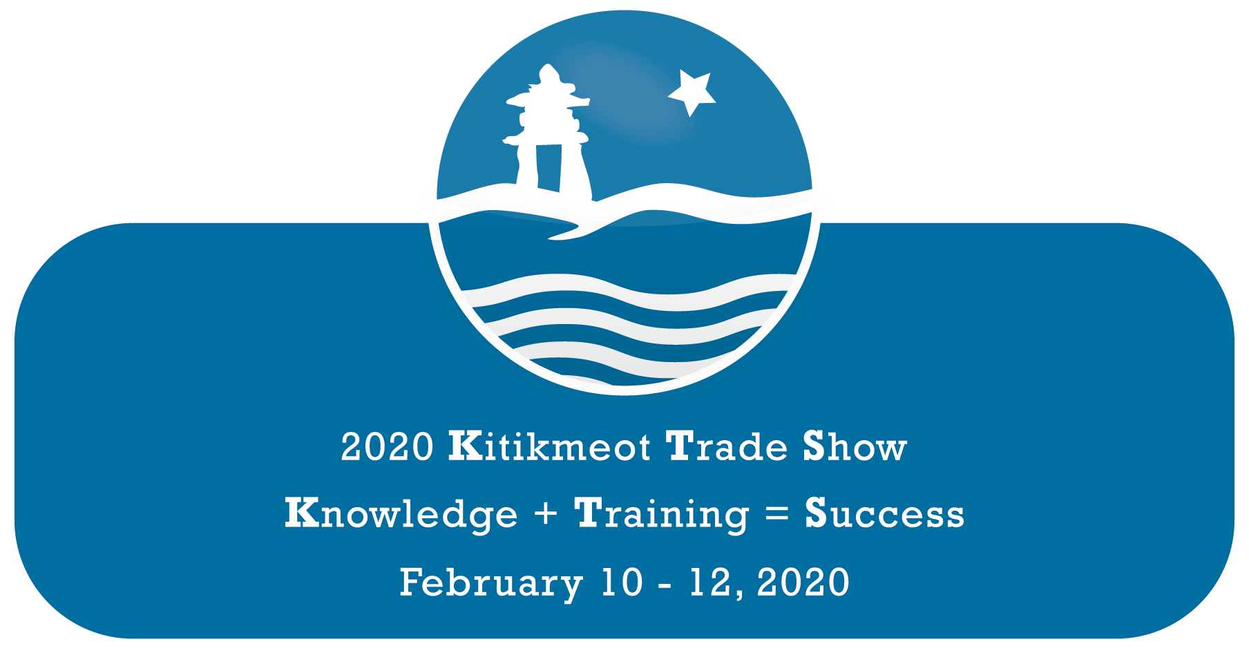 2020 Kitikmeot Trade Show